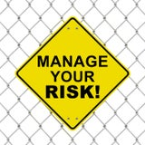 Health & Safety - Directors and Managers Beware