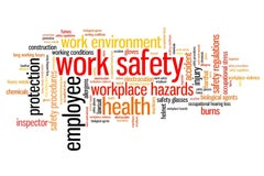 Health & Safety Reform Bill 2014 – A Warning For All Businesses