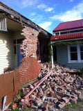 Red-zoned earthquake claimants entitled to more