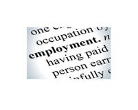Let's Do This!    Coalition Government announces employment law reforms