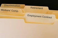 EMPLOYMENT LAW CHANGES - ARE YOU READY?