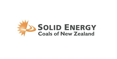 Hold-out creditor fails to block Solid Energy company arrangement