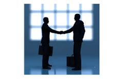 Limited partnerships become popular