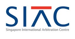 New 2016 SIAC Arbitration Rules address banking & finance industry needs