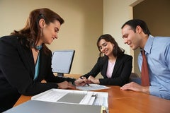 Real Estate Agents'  Duties of Care