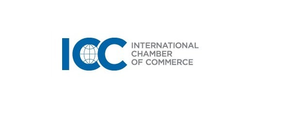 Financial Institutions and Arbitration - ICC Commission on Arbitration Releases Report