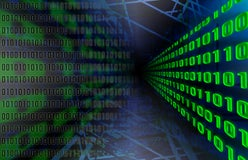 Data is not property says NZ Court of Appeal