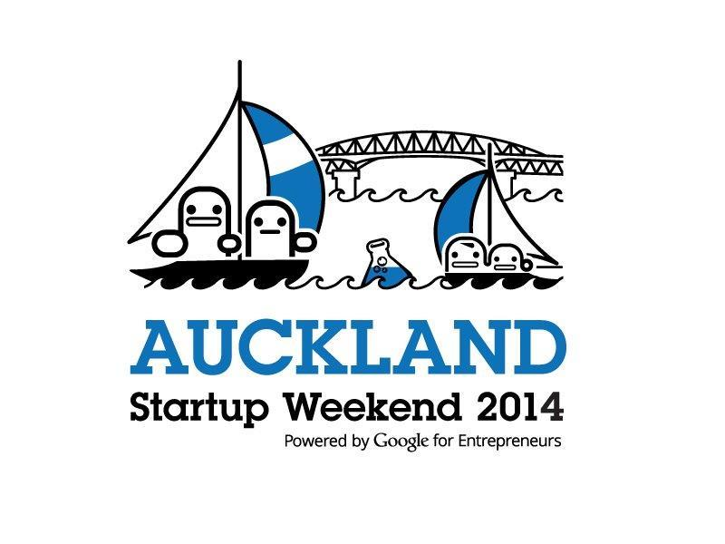 Startup Weekend. Why do we do it? Three Big E's; that's why
