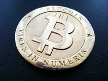 Financial Markets Authority guidance on cryptocurrency services