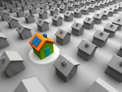 Important tax changes when buying or selling property