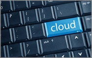 Draft NZ Cloud Computing Code - Submission