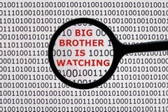 Law Reform for Government Surveillance - the GCSB and TICS Bills