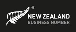 New Zealand Business Numbers