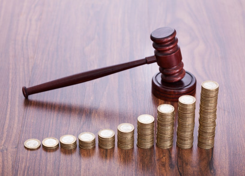 Directors' defence  insurance cut down by Supreme Court